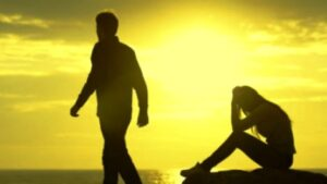 How to Get Wazifa for Getting Love Back