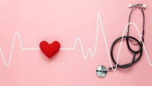 Dua For Husband Good Health