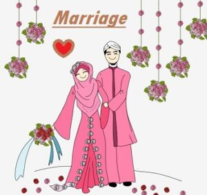 Istikhara About Marriage