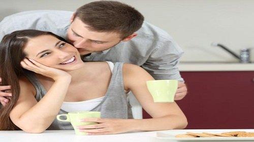 Dua To Make Husband Listen