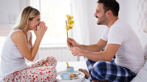 Dua To My Husband Love Me