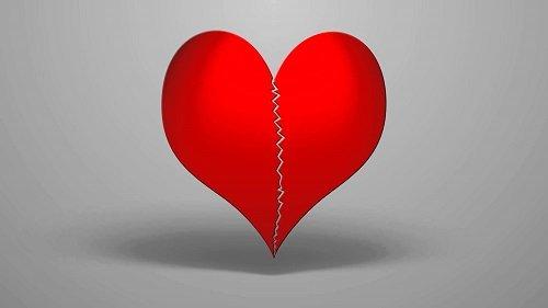 Wazifa To Get Love Back